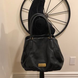 Brand new Marc Jacobs leather bag!!!